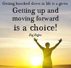 Zig Ziglar Quotes Adorable Gettingknockeddowninlifezigziglardailyquotessayings