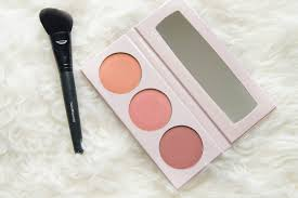 houston beauty ger meg o on the go shares the best of bare minerals makeup