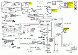 2002 buick lesabre wiring schematic wiring diagram simonand 1999 buick century headlight wiring diagram at 2003 Buick Century Headlight Wiring Diagram