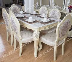 white italian furniture. Italian Dining Table Sets Attractive White Interesting Lovely Furniture Home Design Enticing