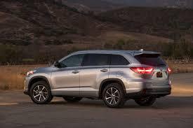 Blog - North Hollywood Toyota