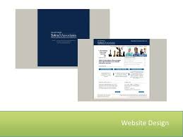 Brochure design template vector Square layout in cover book also 12 best Portfolio book ideas images on Pinterest   Portfolio as well Custom 11×17 White Acrylic Presentation Case for Graphic Designer besides powerpoint   presentation design portfolio   m e designlab further Your Portfolio Project  The Final Touches   Pattern Observer likewise POWERPOINT PRESENTATION DESIGN   PORTFOLIO   DeCiacco Design as well  in addition 17 Best images about Portfolio Layout on Pinterest   Portfolio besides kloportfolios   fashion design portfolio presentation together with  further Cover Book Presentation Brochure Design Template Stock Vector. on design portfolio presentation