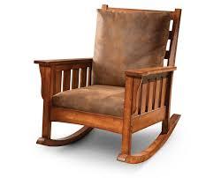 craftsman furniture. craftsman furniture