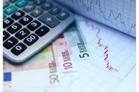 Курсовые работы по макроэкономике на заказ в Киеве курсовые работы по макроэкономике