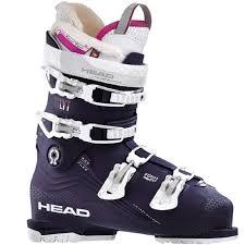 Amazon Com Head Nexo Lyt 80 Ladies Ski Boots 2019 Sports