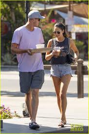 Quarterback Jared Goff & Girlfriend ...