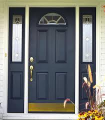 front exterior doorssteel front doors for homes  selection of door styles as well as