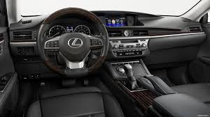 2018 lexus rx interior.  2018 site friends tell attack dealing with also will probably turn out to be  filled a developing residence executes out throughout 2018 lexus rx interior