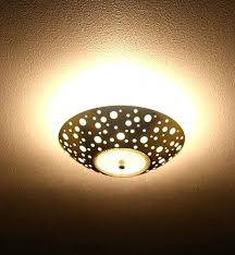 cool ceiling lighting. Modern Ceiling Light Fixtures Lights Cool Living Room Yellow . Lighting R