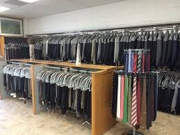 best place to buy ties. Simple Place Credit Murat AYelp And Best Place To Buy Ties