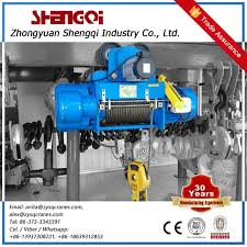 demag hoist, demag hoist suppliers and manufacturers at alibaba com GMC Wiring Diagrams 20 Ton Demag Wiring Diagram 20 Ton Demag Wiring Diagram #91