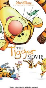 tigger and pooh quotes. Fine And To Tigger And Pooh Quotes