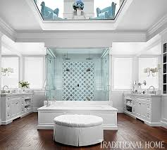 traditional master bathroom. Simple Traditional ENLARGE With Traditional Master Bathroom I