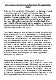 insurance resume samples popular dissertation introduction writer essay on racial profiling argumentative essay on police brutality police brutality essaylong dashboard argumentative essay