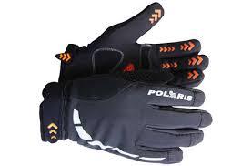 Polaris Mini Hoolie Windproof Kids Glove