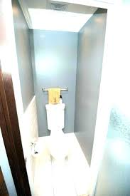 shower sink combo toilet and sink combo combined with toilet sink combo home depot toilet sink
