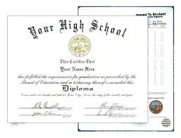 make a certificate online for free continuing education certificate template best of diploma templates