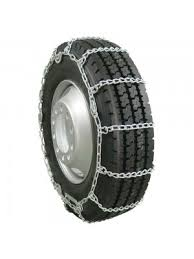 Super Z Tire Chain Size Chart Tire Chain And Tire Cables Online Store Truck N Tow Com