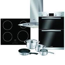Bosch Kitchen Appliances Packages Bosch Kitchen Appliance Packages