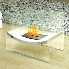 ethanol fire pit ethanol fireplace reviews anywhere fireplace glass bio ethanol fireplace reviews bio ethanol fire