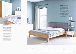 Best Möbel Kraft Schlafzimmer Ideas Ivancernjacom Ivancernjacom