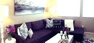 purple sofas living rooms purple couches living room purple sofa purple leather sofa living room