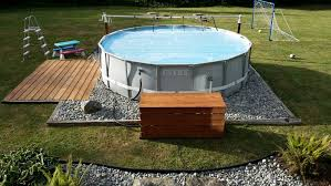above ground pool solar covers. Re: Keeping Heat In Above Ground Pool Solar Covers