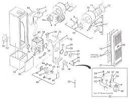 m1mb furnace wiring diagram Intertherm Gas Furnace Wiring Diagram Intertherm Thermostat Wiring Diagram