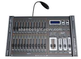 48ch dimmer console dimmer controller stage light controller dmx controller