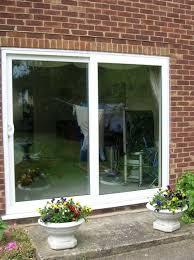 100 replacement patio door screen spectacular replacement patio doors tinted glass