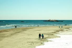 Tide Chart Ogunquit Beach Maine The Most Charming Beaches And Beach Towns In Maine
