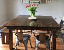 dining table png. custom 58\ dining table png