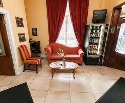 maple hotel dublin ireland reviews photos parison tripadvisor