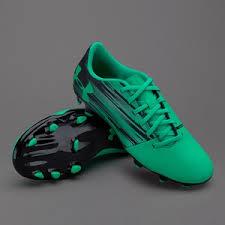 under armour football boots. under armour kids spotlight dl fg - vapor green/black football boots b