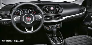 2018 chrysler crossfire. plain crossfire the steering wheel and gauge cluster design bear a striking resemblance to  recent chrysler designs though there are only so many ways lay out  inside 2018 chrysler crossfire e