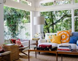 furniture excellent contemporary sunroom design. Sunroom : Stunning Contemporary Furniture 89 In Minimalist Design Pictures With Likable Best Designs Excellent U