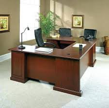 home office desk home office. Plain Home Sauder Cottage Desk New Medium Size Of Office  Home To Home Office Desk