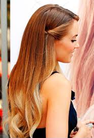 Amazing Hairstyle For Long Straight Hair Hairstyles In 2019