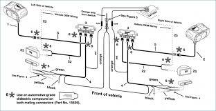 wiring diagram 66 e meyer illustration of wiring diagram \u2022 Meyers E60 Diagram meyers pump wire diagram v66 example electrical wiring diagram u2022 rh cranejapan co meyer e 47 wiring diagram meyers e47 wiring harness