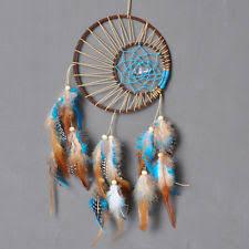 Make Native American Dream Catchers Native American Dream Catcher eBay 89