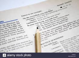 Test English Test Choose The Right Answer English Grammar