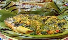 Resep Pepes Ikan Spesial yang Simpel Namun Lezat - Resep Kita