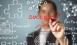 ноября пройдет семинар Разработка стратегии роста и развития  7 ноября пройдет семинар Разработка стратегии роста и развития компании