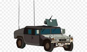 humvee car sport utility vehicle motor vehicle automotive design car