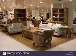 John Lewis Living Room Furniture Furniture Section John Lewis Flagship Department Store Oxford