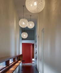 collect idea spectacular lighting design skli. View In Gallery Series Of Random Lights The Corridor Collect Idea Spectacular Lighting Design Skli L