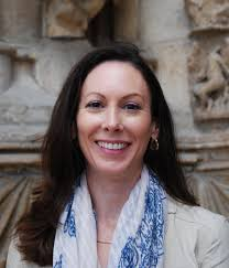 FSU Department of Art History   Karlyn Griffith Accepts Tenure ...