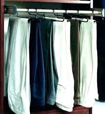 pant rack closet pants rack pants hanger pants rack affordable pants rack closet easy pant door pant rack