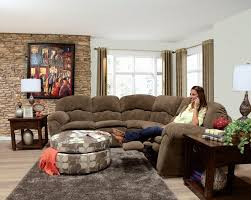 england furniture reviews bacarat mocha renwick sahara sectional 02