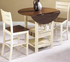 small square kitchen table: drop leaf kitchen tables for small spaces robust and sturd oak wood flooring square shaped table